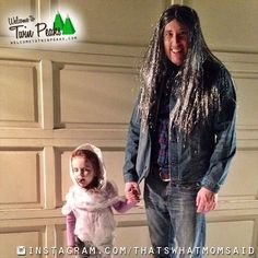 Image result for twin peaks decorations