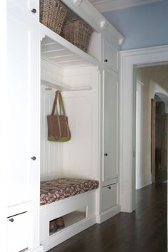 Brookhaven Drive: Custom Home Design and Build. Mike Hammersmith, Inc. - Atlanta Custom Builder