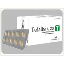 #Tadalista: An Weekend Pill used to improve Erection Time | Usmedicinemart.com