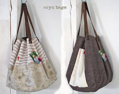 Bag No. 259