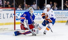 Using the Islanders to give passing and shot assists context