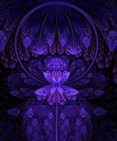 November Apo 6 2012 by Kattvinge.deviantart.com on @DeviantArt