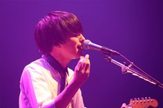 UNISON SQUARE GARDEN TOUR 2015-2016「プログラムcontinued」
