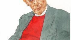 """Il docente di filosofia teoretica e di filosofia morale: """"A chi mi chiede se ci credo, rispondo che non sono fatti suoi. Dopo Kant Dio non è"""