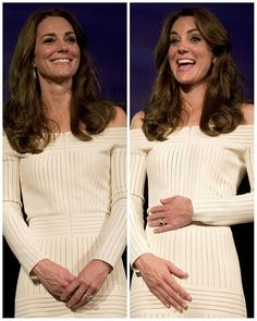 #NEWS #NEW #TODAY The Duchess of Cambridge attended an award cermony at the Natural History Meuseum in London . Catherine wore a dress by Barbara Casasola. 6 July 2016 #duchessofcambridge #royals #Catherine #elizabeth #Katemiddleton #theduchess #beautiful #princesskate #kate #middleton #queentobe #catherinethegreat #happiness #royalty