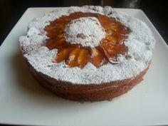Cake de manzana: Hay cosas que sabes que no fallan… La siguiente receta es un cake de manzana…que puedes tener adelantado con tiempecillo pues dicen que al día siguiente esta mucho más bueno ;) Ingredie…