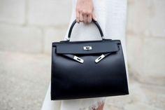 Louis Vuitton Handbag Hermes Bags 6441b295f28a4
