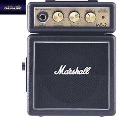 Buy your Marshall Mini Guitar Amplifier from Sam Ash and receive the guaranteed lowest price. Music Guitar, Guitar Amp, Acoustic Guitar, Ukulele, Programmable Robot, London Stock Exchange, Mini, Bass Amps, Portable Battery