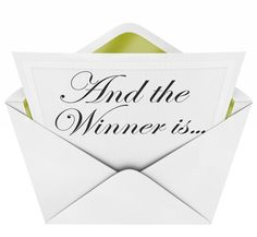 DRUMROLL..... The winner of the 5th day giveaway of the 12 day giveaways from Exeter Paint, is Janice-Keith Colby, please contact Nicole for your Chaulk Finish Paint and Smooth Wax. Congratulations Exeterpaintstores.com/sb.cn