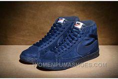 Jordan Shoes For Women, Air Jordan Shoes, New Jordans Shoes, Pumas Shoes, Air Jordans Women, Nike Michael Jordan, Sports Shoes, Buy Shoes, Shoes Online