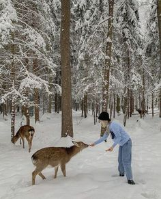 Winter Time, Winter Season, Cozy Winter, Wallpaper Bonitos, Snowy Day, Best Seasons, Jolie Photo, Christmas Aesthetic, Foto Pose
