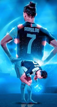 Cristiano Ronaldo Juventus, Messi And Ronaldo, Juventus Fc, Neymar Jr, Advice Quotes, Apj Quotes, Ronaldo Quotes, Bruce Lee Quotes, Ronaldo Real Madrid