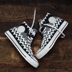 """Gefällt 58.3 Tsd. Mal, 1,781 Kommentare - Converse (@converse) auf Instagram: """"The Converse x @Missoni collection is back. Dropping first at @Nordstrom. #ConverseMissoni…"""""""