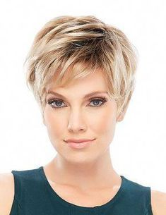 6 Elegant Cool Tips: Soft Fringe Hairstyles asymmetrical hairstyles brown.Women Hairstyles For Fine Hair New Looks. Pixie Hairstyles, Short Hairstyles For Women, Hairstyles With Bangs, Braided Hairstyles, Pixie Haircuts, American Hairstyles, Hairstyles 2016, Asymmetrical Hairstyles, Wedding Hairstyles