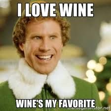 Image result for wine memes