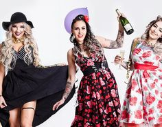 #missrock #model #fun #fashion #rock #miss React App, Bohemian, Rock, Twitter, Instagram Posts, People, Model, Fun, Photos