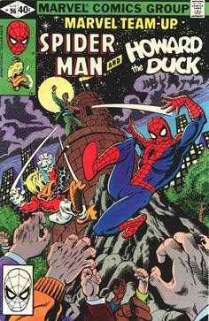 Rare Comic Books - Google+