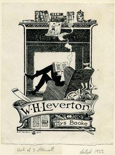 http://www.bookplatesociety.org/WA1/WA1Lot258.jpg