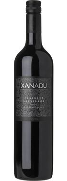 #Purchase SIXTY bottles of #Xanadu #Cabernet #Sauvigno Reserve 2009 with your #scratchsavings
