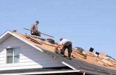 How to find The Best #RoofingContractors? http://brendanlewis.blog.com/2012/11/27/how-to-find-the-best-roofing-contractors/