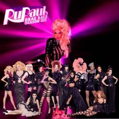 Make your predictions for RuPaul's Drag Race, Hunties! || Predictany.com