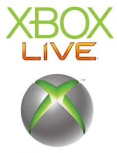 Xbox Live Karaoke and Napster Apps Launch Today, New Apps Announced Microsoft, Boxing Live, Foot Warmers, News Apps, Xbox Live, Web Browser, Gaming Computer, Weekend Is Over, Online Games