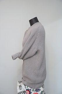 Ravelry: Tanyarzh's Men's cardigan. Ravelry, Sweater Cardigan, Wool, Knitting, Art, Fashion, Sweater, Art Background, Moda