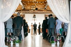 Photography by Grain and Compass Photography