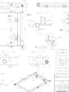 smoke detector symbol autocad Symbols Alarm Blueprint