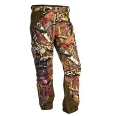 0b6d8471c3e79 Hunting Clothing, Treestand Safety Equipment & Scent Control for Hunters by  Blocker Outdoors