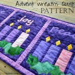Faith and Fabric Design - #catholic and #christian #quilts and #quiltpatterns