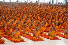 Meditate For Beginners #awakening