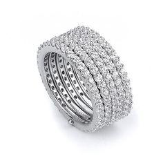 Spin Me Ring