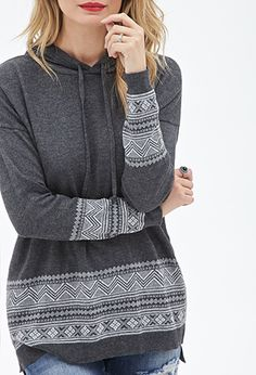 [Shantou ZQ Sweater Factory Knitting ] I like how comfy it looks. I also like the gray and the design. Hoping my size would adjust for my hips and arms, China Sweaters & Cardigans Fall Winter Outfits, Autumn Winter Fashion, Moda Casual, Cardigans For Women, What To Wear, Sweaters, Forever 21, Cute Outfits, Fashion Outfits