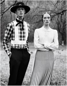 Jean-Lemersre-Schon-Amish-Inspired-Fashion-Editorial-003