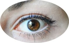 #makeup #me #girl #polishgirl #eyeliner #bobbibrown