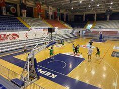 Баскетбольные сборы Турция Анталия Antalya, Basketball Camps, Athlete, Camping, Sports, Campsite, Hs Sports, Sport, Campers