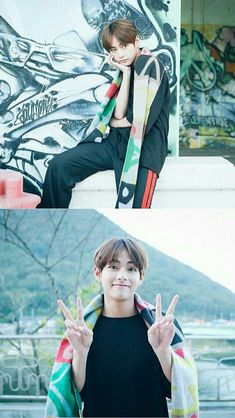 Image shared by Nailoween. Find images and videos about kpop, bts and jungkook on We Heart It - the app to get lost in what you love. Daegu, V Bts Cute, I Love Bts, My Love, V Cute, Billboard Music Awards, Jung Hoseok, Super Junior, K Pop