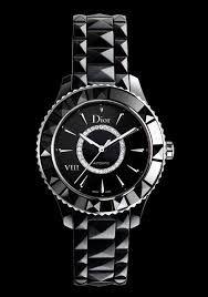 dior watch - Google zoeken