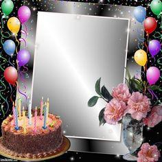 Imikimi Zo - Birthday Frames - 2015 May - Happy Birthday .-- Imikimi Zo – Birthday Frames – 2015 May – Happy Birthday – sonneedyta Birthday Wishes With Photo, Happy Birthday Greetings Friends, Happy Birthday Wishes Cake, Birthday Photo Frame, Happy Birthday Frame, Happy Birthday Posters, Happy Birthday Cake Images, Happy Birthday Celebration, Birthday Frames