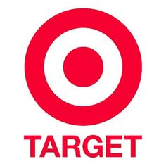 Changes to Target Price Matching Policy Starting October 1, 2015