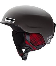 I just need a snowboard helmet, this is not necessarily the one I need to get
