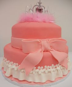 Outstanding 65 Best Special Event Cakes Images Bakery Cakes Party Cakes Personalised Birthday Cards Sponlily Jamesorg