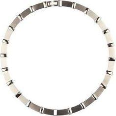 rvs halsketting - Google zoeken