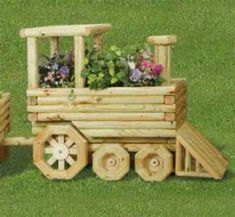 wood working plans forcrib train - Google Search
