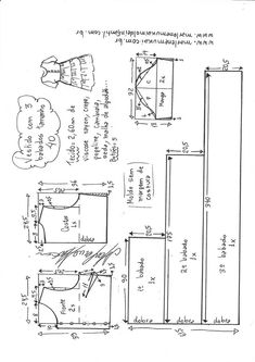 Jeep Wrangler Wiring Diagram Sewing patterns, Diagram, Jeep