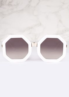 Round Lens Sunset Sunnies White Contact Lenses, Cosplay Contacts, Cat Eye Sunglasses, Sunnies, Sunglasses, Shades