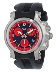 8 Best BEST SELLING OAKLEY WATCHES FOR MEN images   Oakley watches ... 710ae77187fb