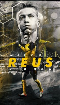 Football Images, Football Design, Sport Football, Football Players, Reus Wallpaper, Bvb Wallpaper, Messi And Ronaldo, Messi 10, Cycling Art