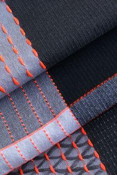 Textile / Fabric Archives - leManoosh